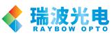 瑞波光电Logo.png