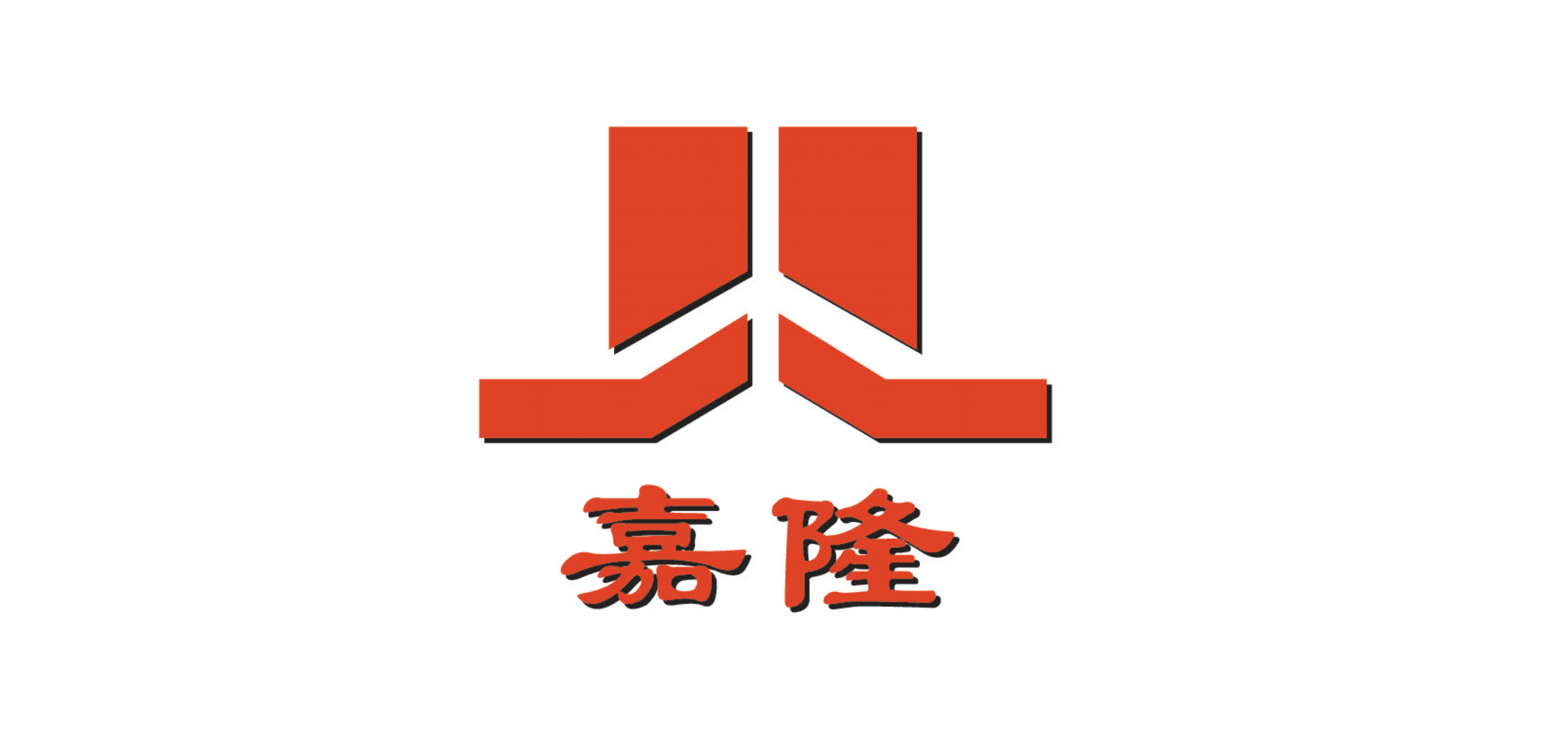 1597315152881666.png